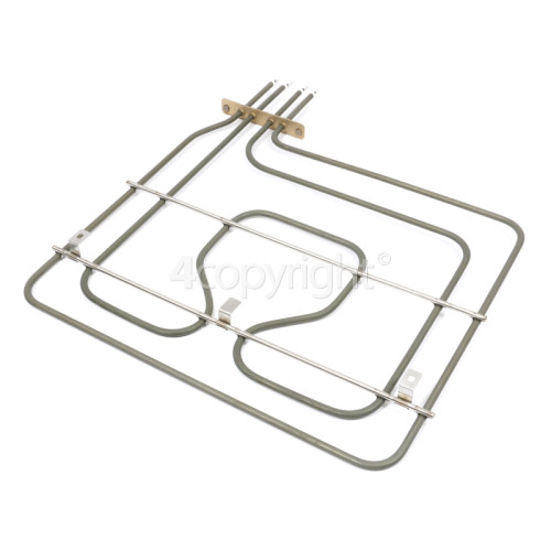 Samsung Dual Oven/Grill Element 2700W