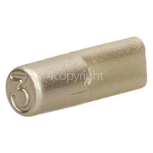 Belling Push Buttons SPL0375