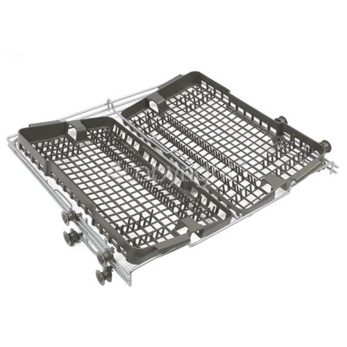 LG Rack Assembly