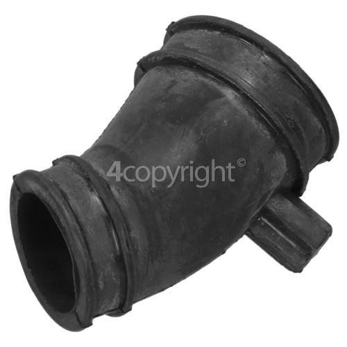 RDW6012FI Water Intake Hose