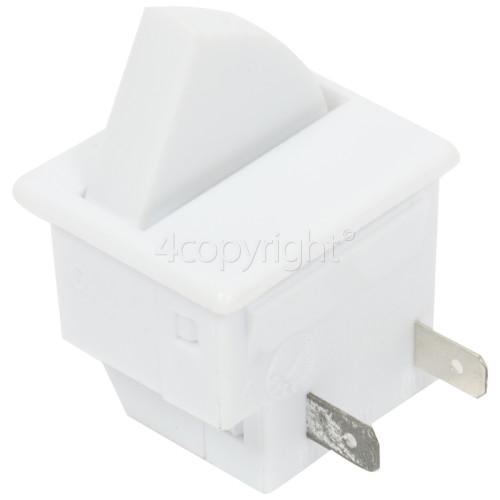 Door Lamp Switch : ExnCIIAT1Gc HC-050K4 2tag