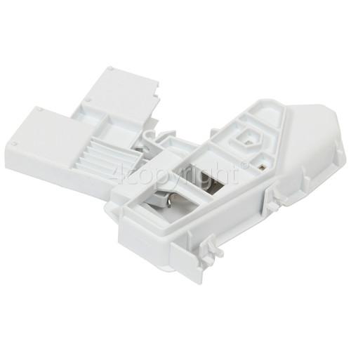 Bosch Dishwasher Door Repair Kit