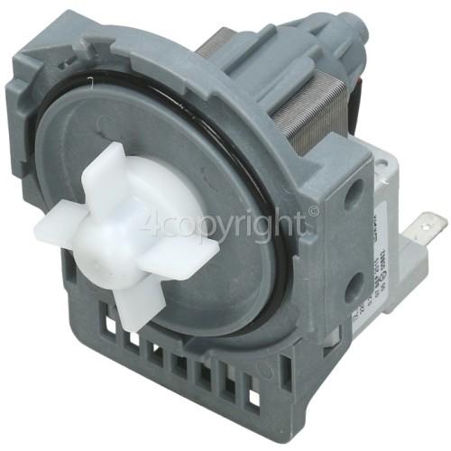 Samsung Drain Pump : B20-6A