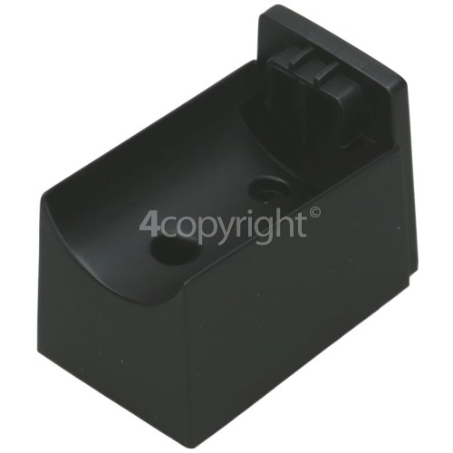 Samsung Handle Cover