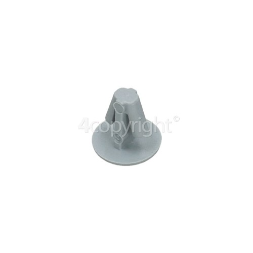 Whirlpool Pin - Waveguide Cover