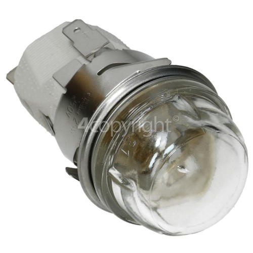 Samsung PKG100 Oven Lamp Assembly