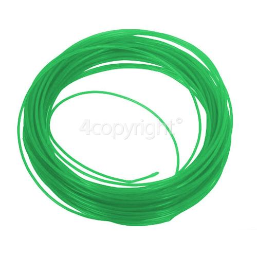 McCulloch NLO007 Round Nylon Line
