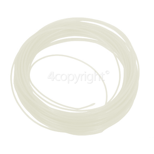 McCulloch NLO010 Low Noise Nylon Line