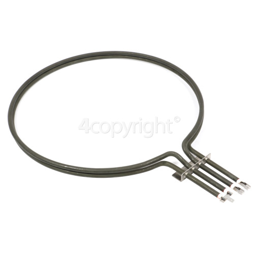 Baumatic Heater Element