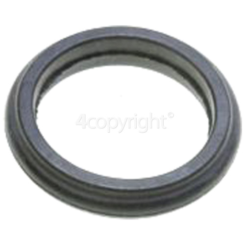 Heater Casing Seal