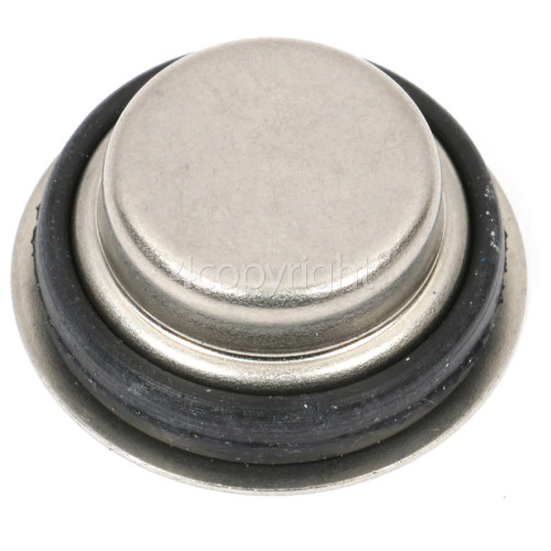 Stoves Plug Thermostat Hole 92898394