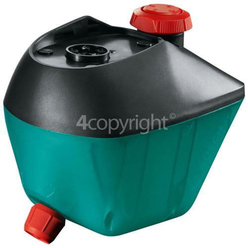 Bosch ISIO Sprayer Attachment