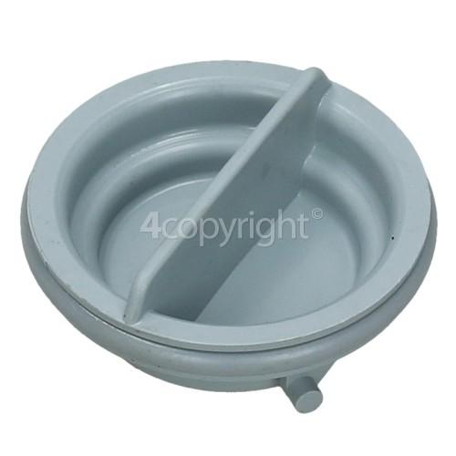 Cannon Rinse Aid Cap