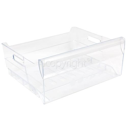 Ignis Crisper Cristal Transparent