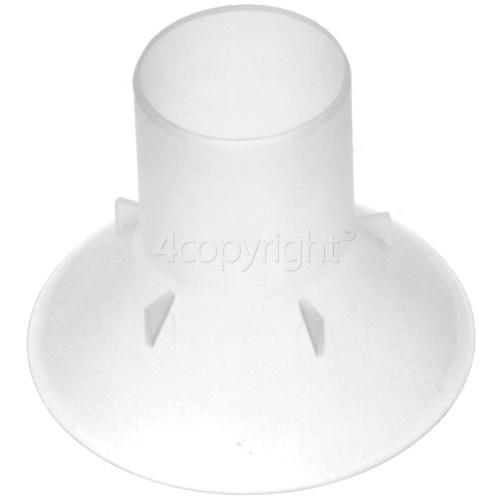 Bosch Salt Funnel