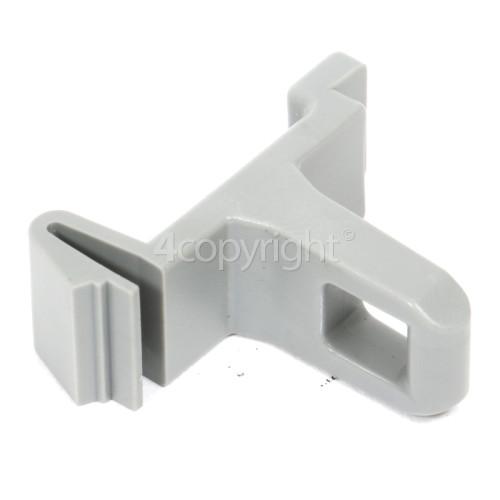 Bauknecht Pin Plastic