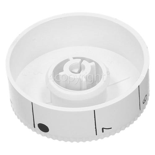 Caple Knob Thermostat