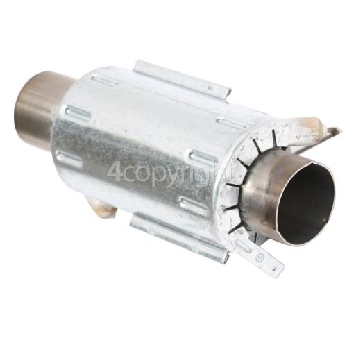 Ignis Heating Element