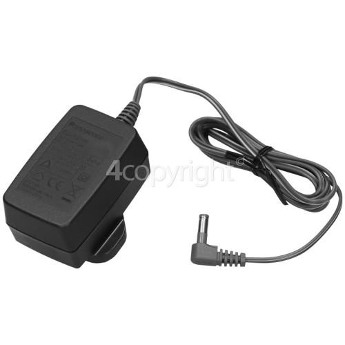 Panasonic PQLV219EW AC Adaptor