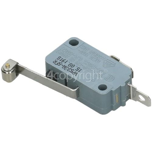 LG Switch Micro