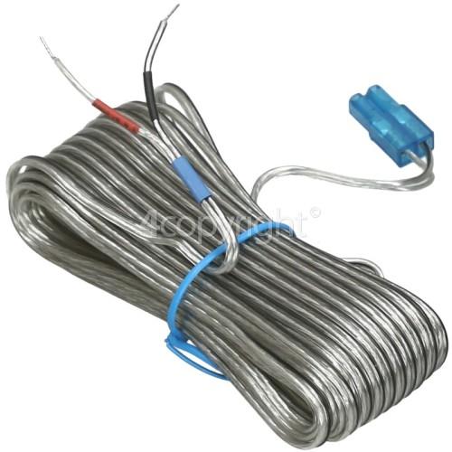 Samsung Speaker Wire Rear Left
