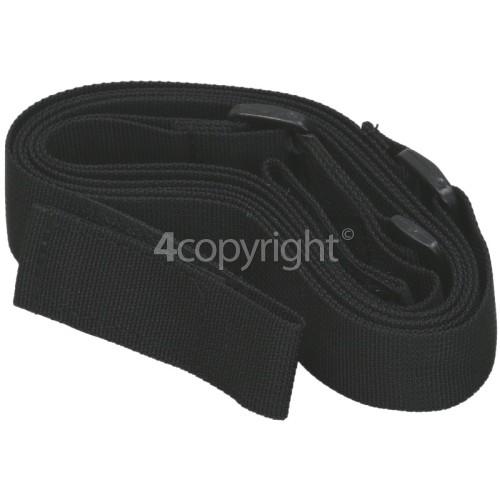 Bosch Shoulder Strap