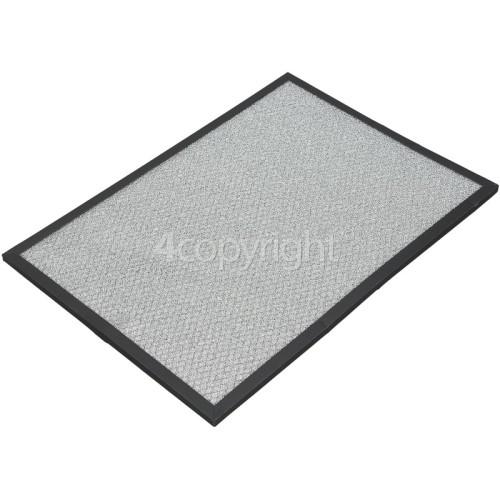 Delonghi Nano Filter