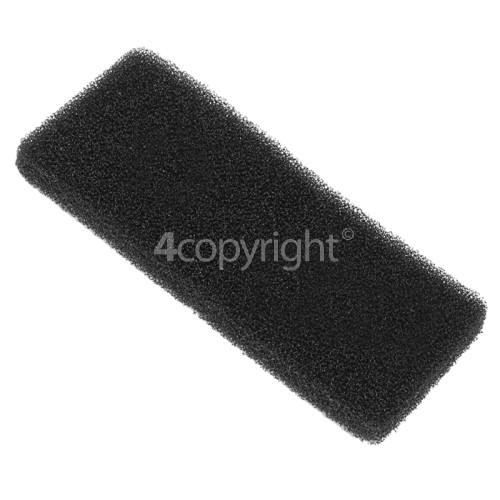 Samsung Foam Filter