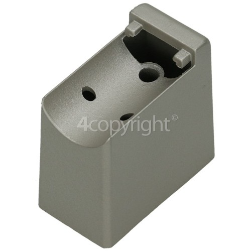 Belling Oven Door Handle Pillar