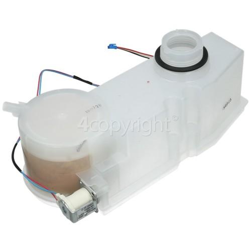 LG Water Softener