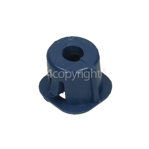 Samsung Cover-screw