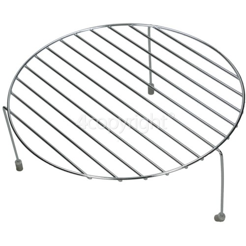LG High Wire Rack 263MM Dia. For Microwave Turntable