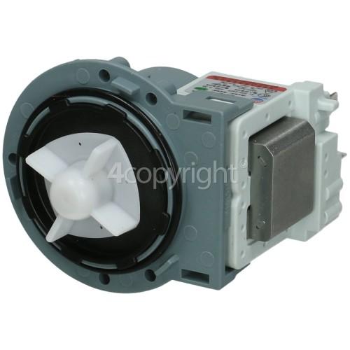 Samsung Drain Pump : Askoll S3032 Cod. DC31-00181e RR051503