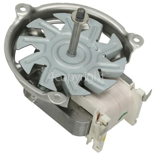 Hoover HGP 66 EX Oven Fan Motor