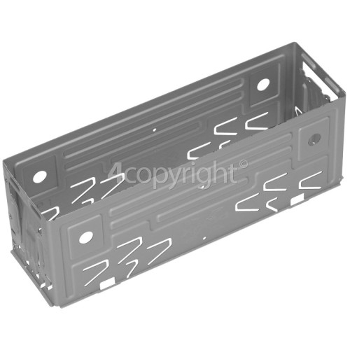 Sony Mounting Cage/Sleeve