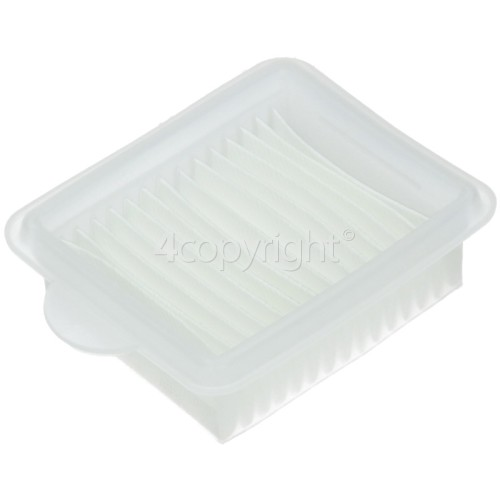 Black & Decker Secondary Filter VH780 VH780