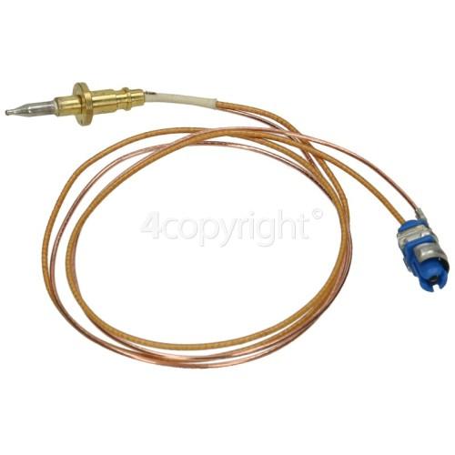 Hoover HGL64SX Thermocouple L. 450