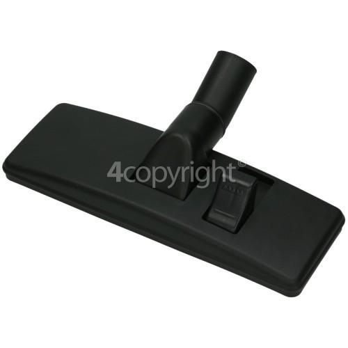 Universal 32mm Vacuum Push Fit Deluxe Tool Kit