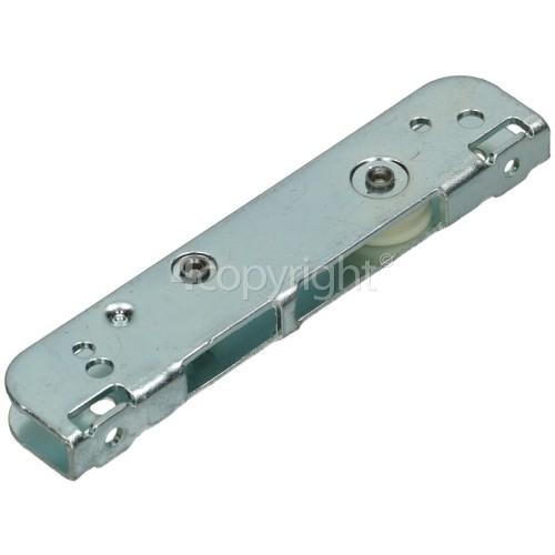 Ariston A2011/1BR Oven Door Lower Hinge Receiver