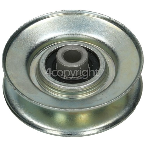 McCulloch M155107HRB Pulley V-idler