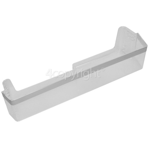Samsung Dispenser Guard Assembly Www Samsung Sparesby4oh