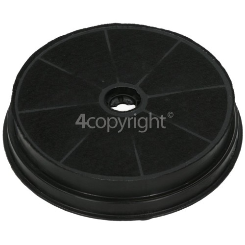 Hoover Charcoal Carbon Filter