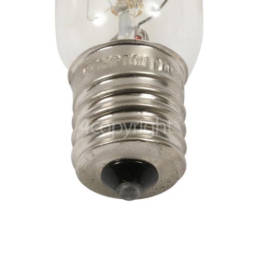 15W Microwave Lamp SES/E17 240V