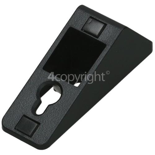 Sony Wall Bracket - Black