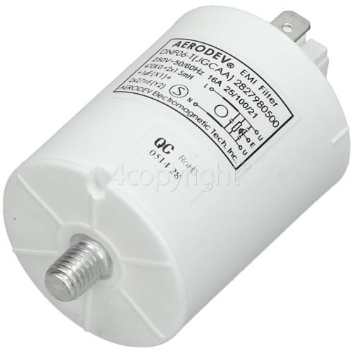 Grundig EMI Interference Suppressor Filter