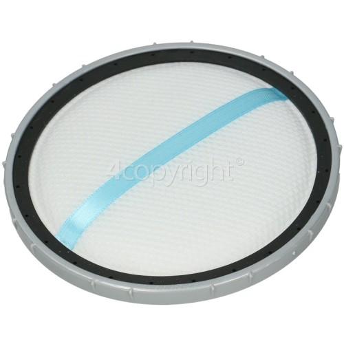 Bissell Pre-Motor Filter
