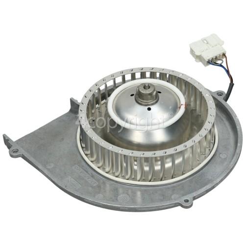 Neff Fan Motor 50/48W AC 220/240V ( R2E140-CB49-07 )