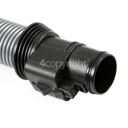 Samsung SC20F70HE Hose Assembly L1700