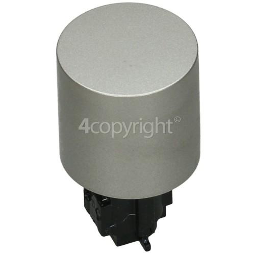 Ignis Oven / Microwave Push Control Knob
