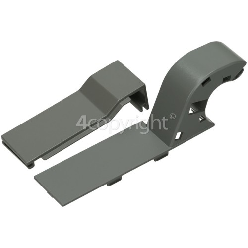 Samsung Left Hand Wire Hinge Cover